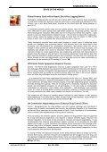 kommunikation global . communicate worldwide – magazin für ... - Page 2