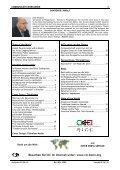 kommunikation global . communicate worldwide – magazin für ... - Page 3