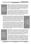 kommunikation global . communicate worldwide – magazin für ... - Page 4