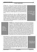 kommunikation global . communicate worldwide – magazin für ... - Page 5