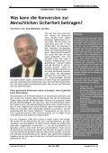 kommunikation global . communicate worldwide – magazin für ... - Page 6
