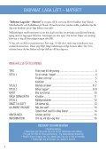 Ladda ner broschyren om babymat - Ålands Marthadistrikt - Page 2