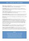Ladda ner broschyren om babymat - Ålands Marthadistrikt - Page 3