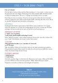 Ladda ner broschyren om babymat - Ålands Marthadistrikt - Page 4