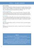 Ladda ner broschyren om babymat - Ålands Marthadistrikt - Page 6