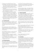 Vilkår gruppelivsforsikring for foreninger - Storebrand - Page 7