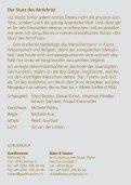DER STURZ DES ANTICHRIST - Sampo - Seite 2