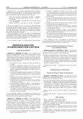 N.o 8 — 11 de Janeiro de 2006 DIÁRIO DA REPÚBLICA — II SÉRIE ... - Page 2