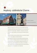 augsburg - Plusbau - Page 2