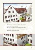 augsburg - Plusbau - Page 5