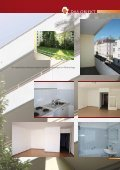 Wohnen in Augsburg Beethovenviertel - Plusbau - Page 7
