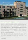 H H2 I K - Plusbau - Page 7