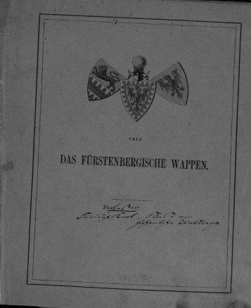 (1860).pdf - baarverein.de