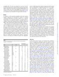 Cognitive Reappraisal of Emotion: A Meta-Analysis of Human ... - Page 4