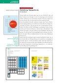 Neuerscheinung HERBST 2008 - Page 3