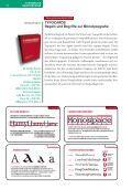 Neuerscheinung HERBST 2008 - Page 5