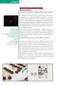 Neuerscheinung HERBST 2008 - Page 7