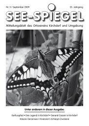 Download PDF - Ortsverein Kirchdorf und Umgebung