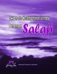 Maktabah Raudhah al-Muhibbin - Goodreads