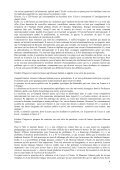 PV – 2010 05 03 - Sciences Po - Page 4