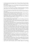 PV – 2010 05 03 - Sciences Po - Page 5