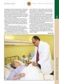 Pro Urbe 2013. - Miskolc - Page 7