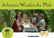 Endversion Broschuere_Schoenstes Weinfest der Pfalz_140401_2