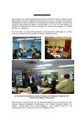 Informe Año 2010 de Comisiones de la Junta Directiva - Caja del ... - Page 3