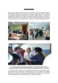 Informe Año 2010 de Comisiones de la Junta Directiva - Caja del ... - Page 4