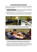 Informe Año 2010 de Comisiones de la Junta Directiva - Caja del ... - Page 5