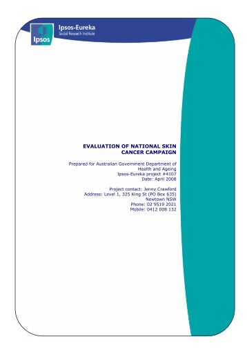 Confintea v final report template