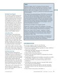 Safety Issue Generates Practical Solutions - International Ventilator ... - Page 5
