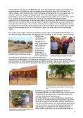 P. Frido Pflüger SJ Regional Director JRS Eastern ... - Jesuitenmission - Page 2