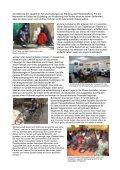 P. Frido Pflüger SJ Regional Director JRS Eastern ... - Jesuitenmission - Page 3