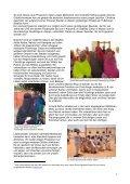 P. Frido Pflüger SJ Regional Director JRS Eastern ... - Jesuitenmission - Page 4