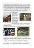 P. Frido Pflüger SJ Regional Director JRS Eastern ... - Jesuitenmission - Page 5