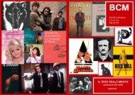 Bibliografia Criminologia (File PDF 823 KB) - SBU - Comune di ...