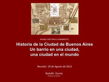 Power Point 23 - Rodolfo Giunta