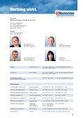 Adobe Photoshop PDF - Seite 5