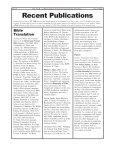 TIC Talk - UBS Translations - Page 4
