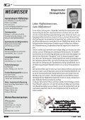 Gemeindezeitung Dezember 2008 - Pfaffstätten - Page 2