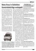 Gemeindezeitung Dezember 2008 - Pfaffstätten - Page 3