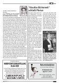 Gemeindezeitung Dezember 2008 - Pfaffstätten - Page 5