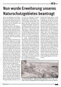 Gemeindezeitung Dezember 2008 - Pfaffstätten - Page 7