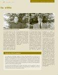 Les organismes communautaires Les organismes ... - Ville de Bromont - Page 3
