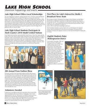 BSN Mar web 12-15.pdf - Lake Local Schools
