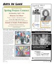 BSN Mar web 12-15.pdf - Lake Local Schools - Page 2