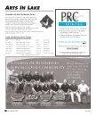 BSN Mar web 12-15.pdf - Lake Local Schools - Page 3