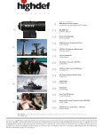 Jul-Aug 2008 - HighDef - Page 3