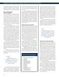 ASCP - CMEcorner.com - Page 4